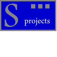 http://www.s-projects.co.at